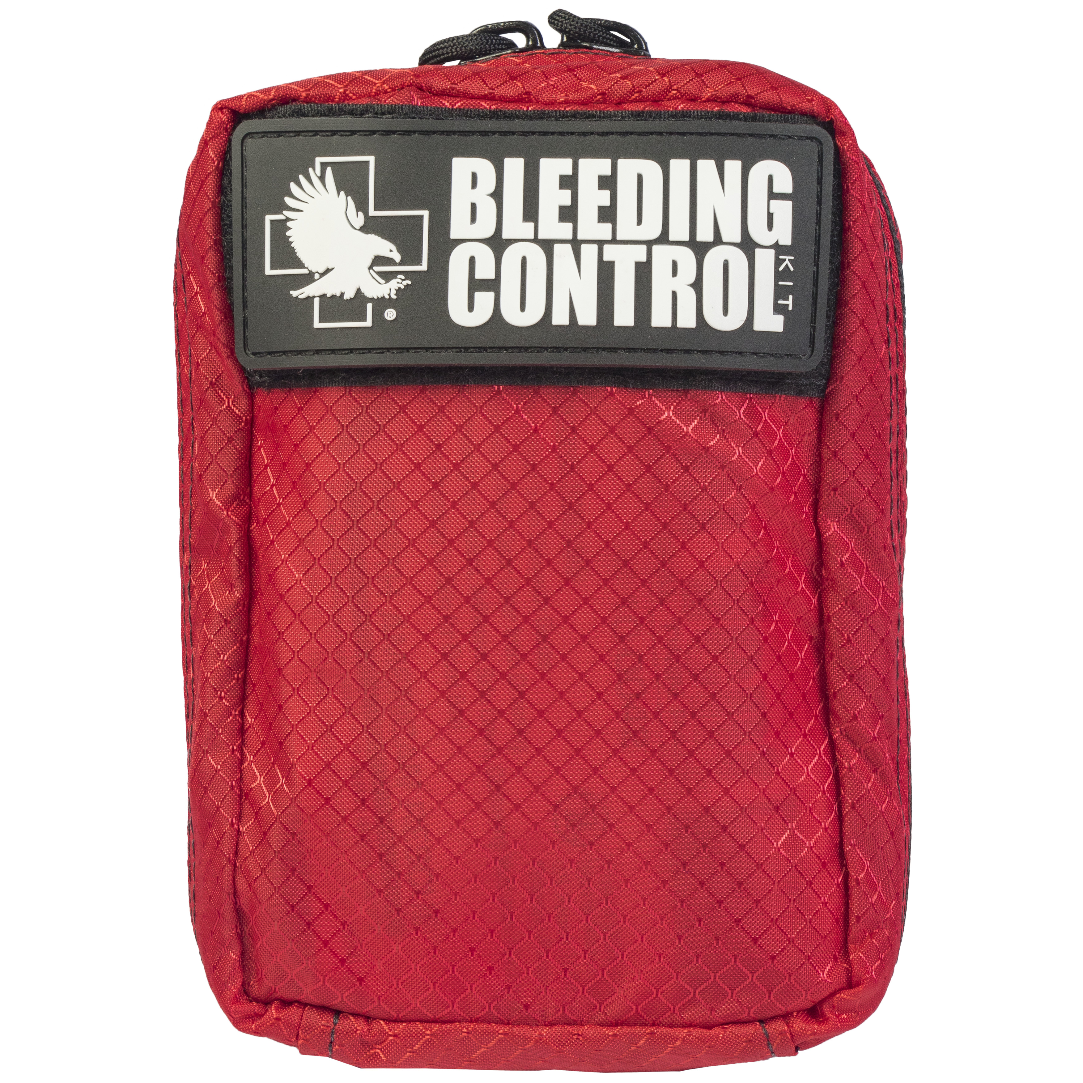Bleeding Control | Education for Life | Boston, MA
