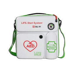AED | Education for Life| Boston, MA
