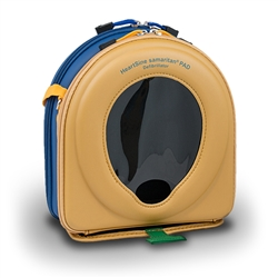 Defibrillators | Education for Life | Boston, MA